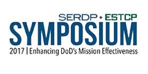 SERDP ESTCP Symposium