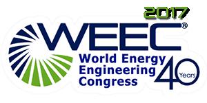 WEEC 2017