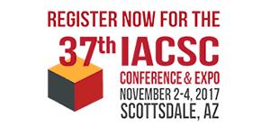 IACSC Conference & Expo