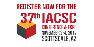 IACSC Conference & Expo