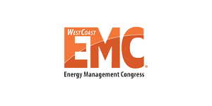 West Coast Energy Management Congress (EMC)