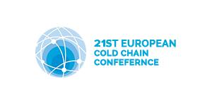 GCCA European Cold Chain Conference