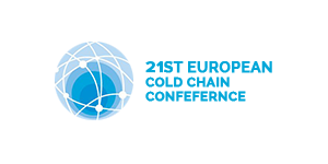 GCCA European Cold Chain Conference