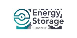 Energy Storge Summit London
