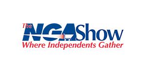 NGA Show National Grocers Association