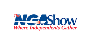 NGA Show National Grocers Association