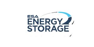 Energy Storage Association Conf & Expo (ESA)