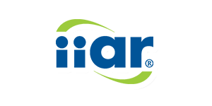 IIAR Natural Refrigeration Conference