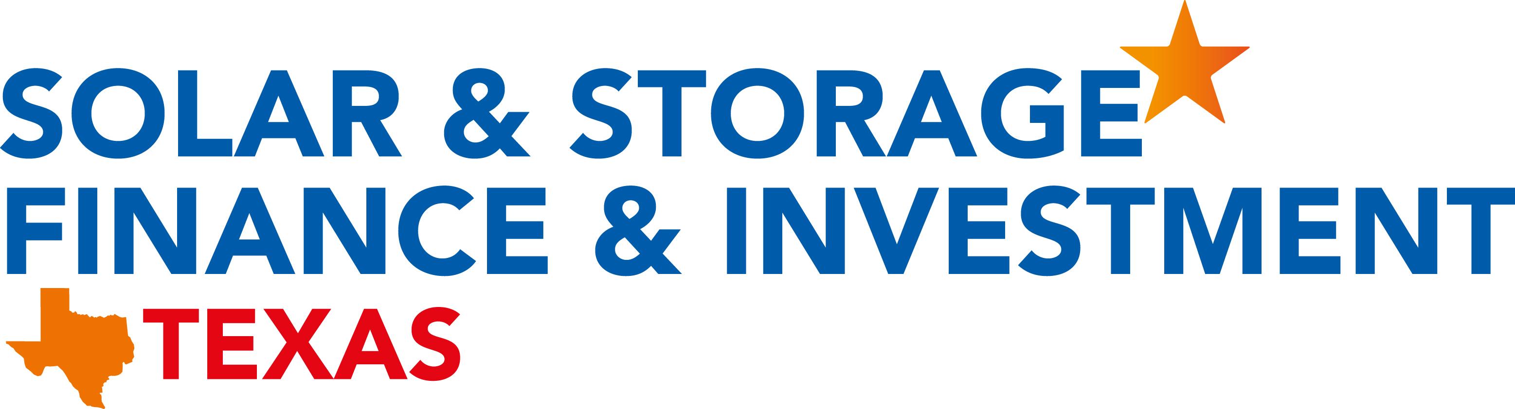 Solar & Storage Finance & Investment Texas