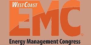 West Coast Energy Management Congress (EMC)