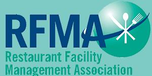 Restaurant Facility Management Association (RFMA)