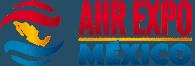AHR Expo Mexico