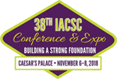 38th IACSC Conference and Expo