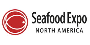2020 Seafood Expo North America